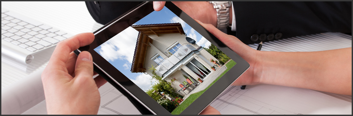Rehabs Done Right, LLC Offers Real Estate Consultant in Charlotte, NC