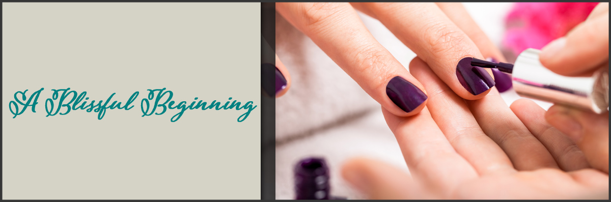 A Blissful Beginning Offers Manicures in Spring, TX