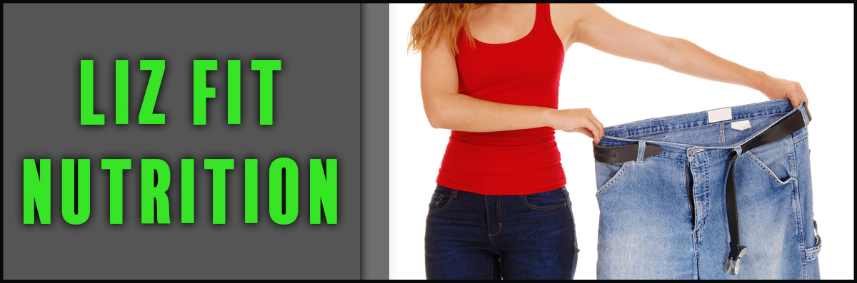 Liz Fit Nutrition Offers Monthly Transformation Programs in Houston, TX
