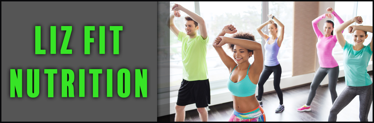 Liz Fit Nutrition Offers Cardio Dance Classes in Houston, TX