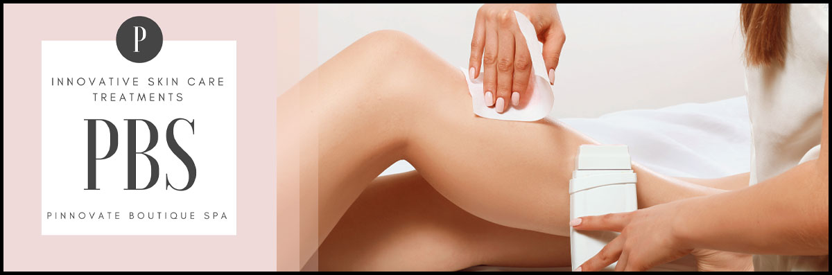 Hair Removal Services