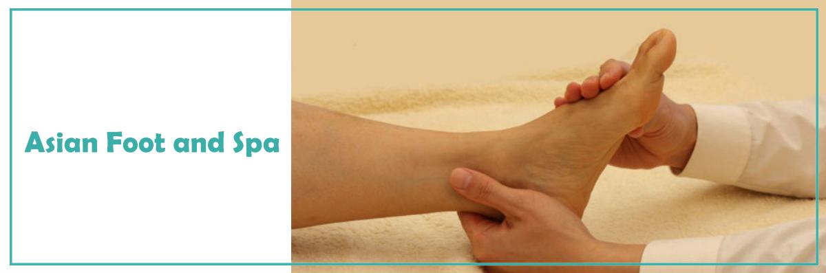 Asian massage tulsa ok