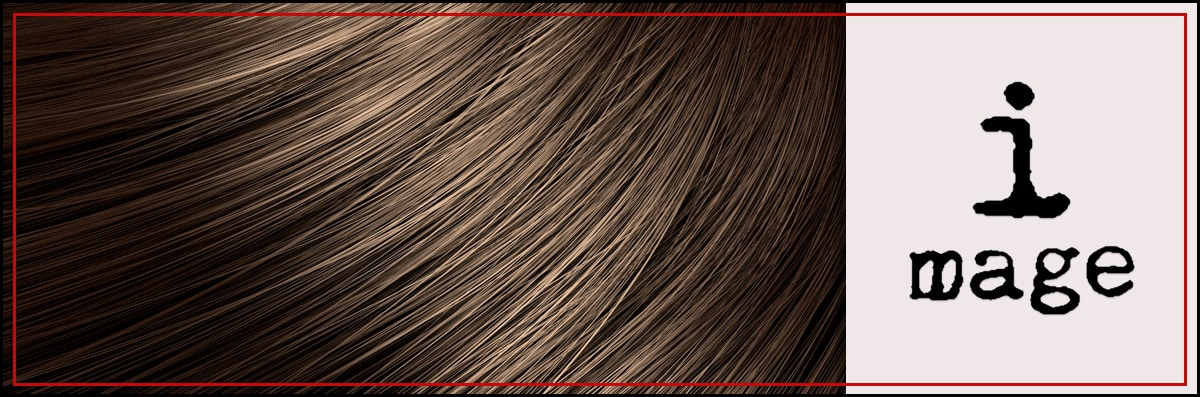 Image of Beverly Hills Offers Medical Wig Installation in Beverly Hills, CA