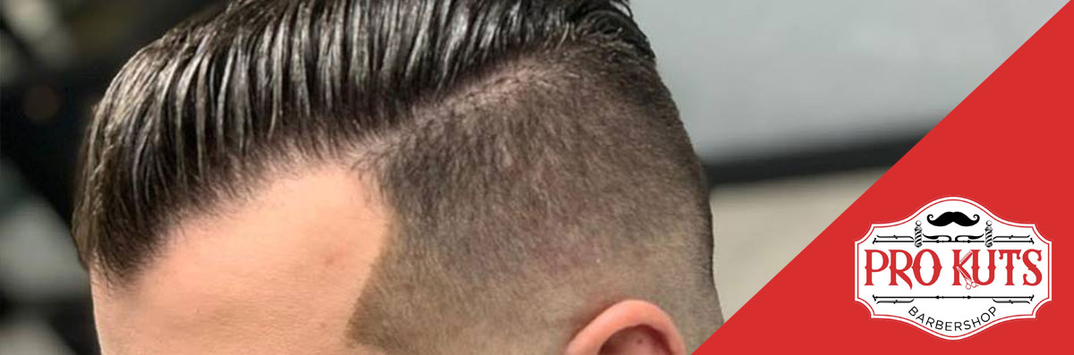 Pro Kuts Barbershop Offers Haircuts in West Bloomfield Township, MI