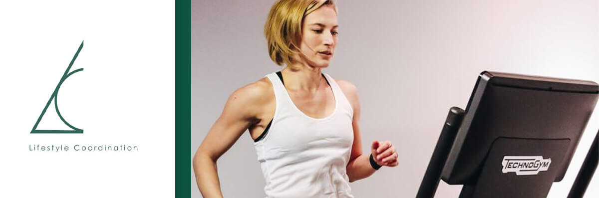 Lifestyle Coordination Offers Personal Training in Los Angeles, CA
