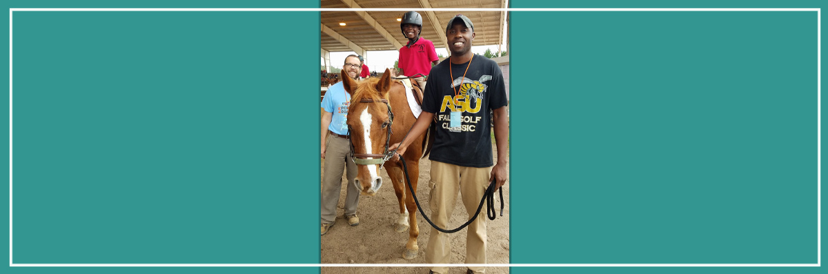 Hand, Hoof and Heart Offers Ways to Get Involved in Kennesaw, GA