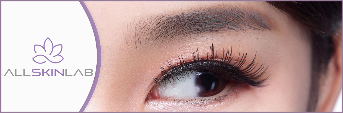 ALL SKIN LAB Microblading and Permanent Makeup Studio Offers Microblading in New York, NY