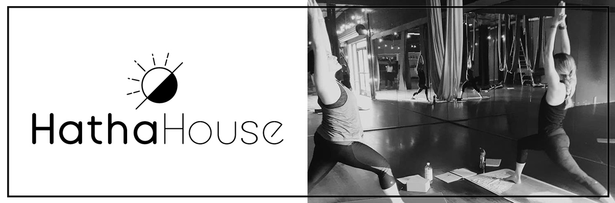 Hatha House Offers Drop In Yoga Classes in Chico, CA