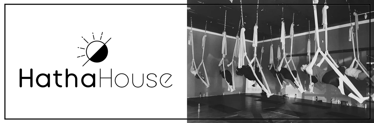 Hatha House Offers Week Trials of Yoga Classes in Chico, CA