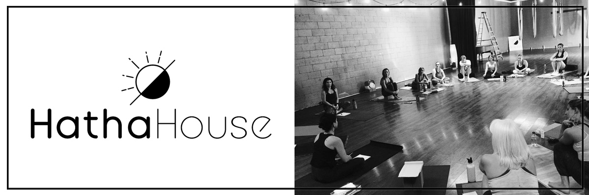 Hatha House Offers Yoga Class Passes in Chico, CA