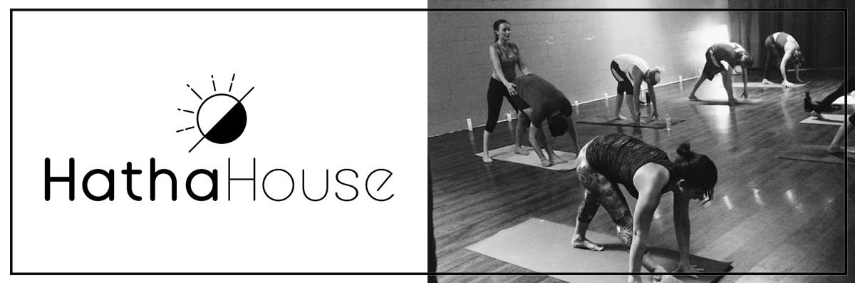 Hatha House Offers Yoga Teacher Training in Chico, CA
