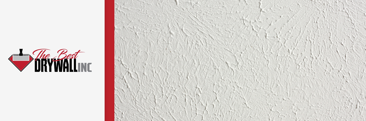 THE BEST DRYWALL INC Does Acoustic Removal in Spring Valley, CA