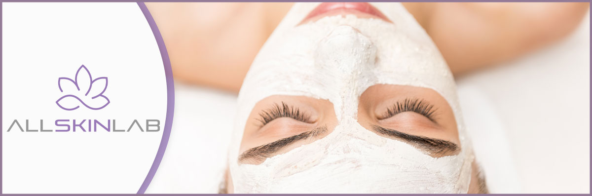 All Skin Lab  Offers Facials in New York, NY