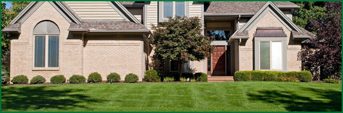 Perez Landscaping & Gardening Services Offers Landscaping in Oakland, CA