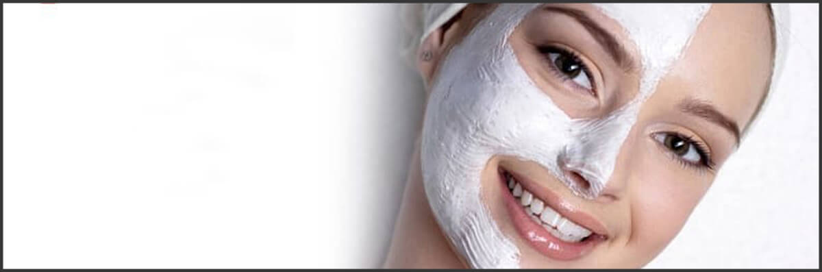 Radiance Advanced Skincare & Laser is a Medical Spa in