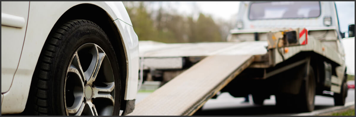 DDL Recycling Services Offers Junk Car Removal in Chicago, IL