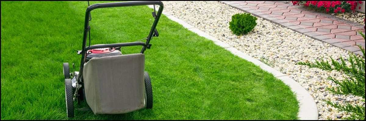 OnSite Lawn Services, LLC Does Lawn Care in Northglenn, CO