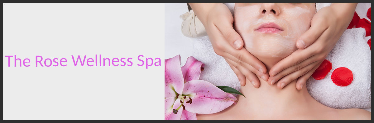 The Rose Wellness Spa Offers Massage Therapy Services in Worcester, MA