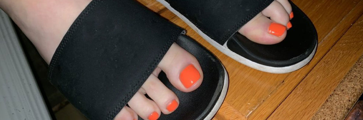 Taurus Nails and Spa Offers Pedicures in Chicago, IL