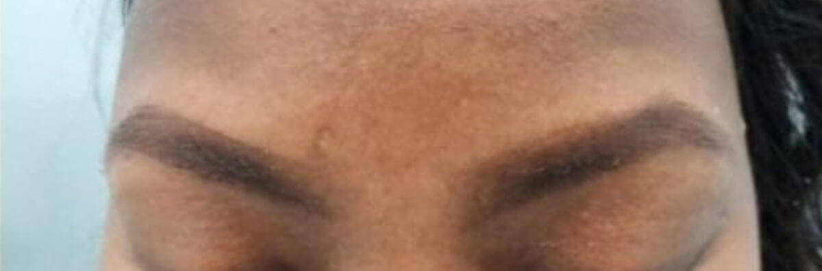 Taurus Nails and Spa Offers Eyebrow Tinting in Chicago, IL