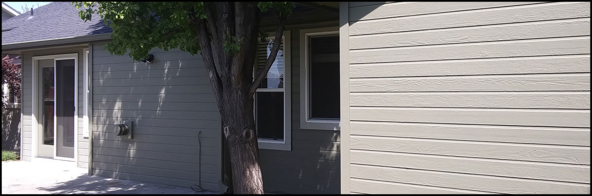 Reasonable Painting Offers Painting Services in Caldwell, ID