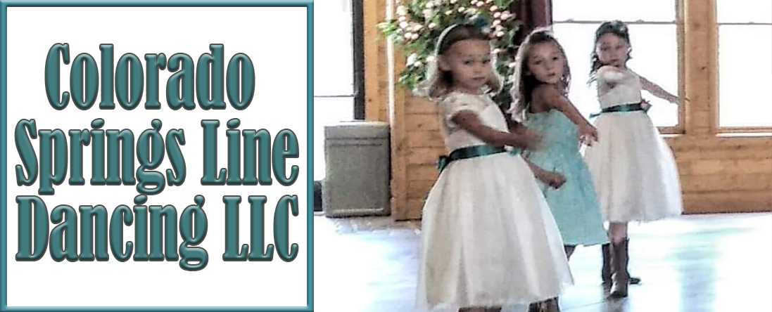"""Colorado Springs Line Dancing LLC offers Dance Classes for Events"""" in Colorado Springs, CO"""