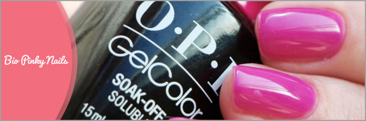 Bio Pinky Nails  Offers Manicure Services in Chicago, IL