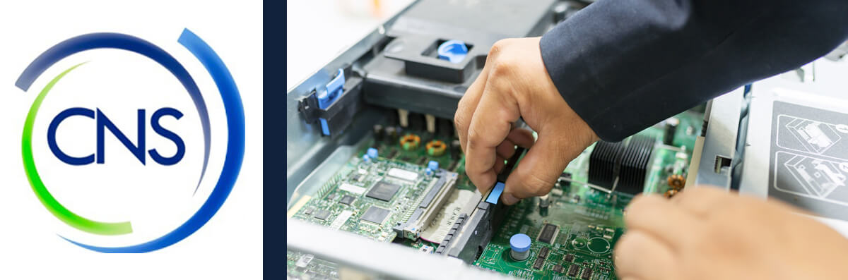 Computer Networking Solutions Provides Computer Repair Services in Springfield, MO