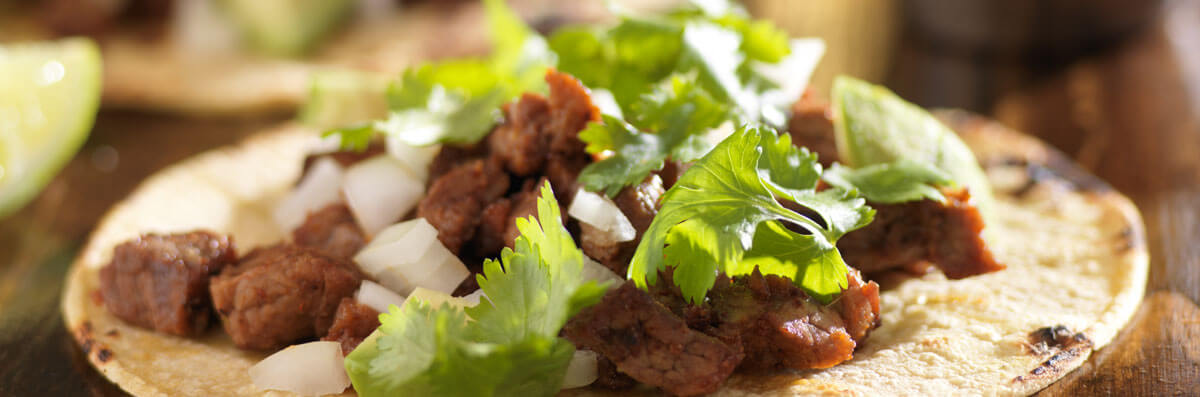 Rico Tacos Specializes in Mexican Catering in Whittier, CA