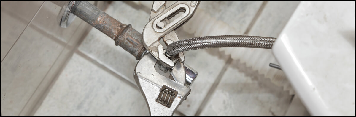CV Plumbing Does Plumbing Repairs in Los Angeles, CA