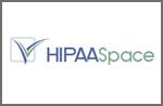 Hipaaspacelogo
