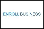 Enrollbusinesslogo