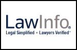 Lawinfologo