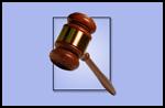 Attorneylogo