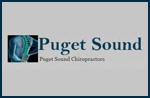 Pugetsoundchiropractorslogo