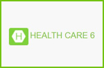 Healthcare6logo