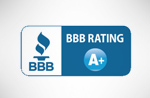 Batch0023 bbb rating a
