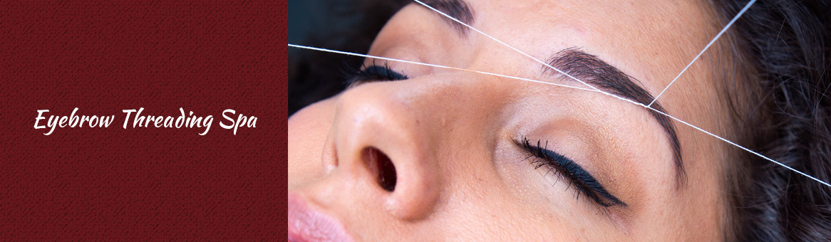 Eyebrow Threading Spa is a Threading Spa in Holyoke, MA
