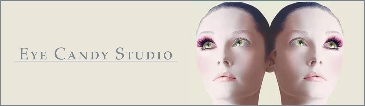 Eye Candy Studio is a Beauty Salon in Woodbury, MN