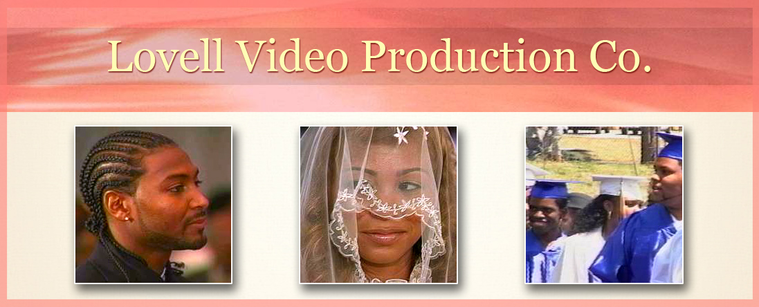 Picture Montage and Slideshows