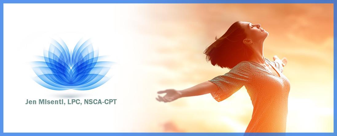 Reiki Energy Healing and Holistic Wellness