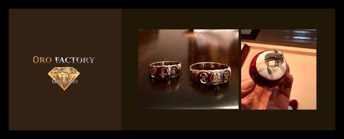 Buy Gold, Silver & Diamonds