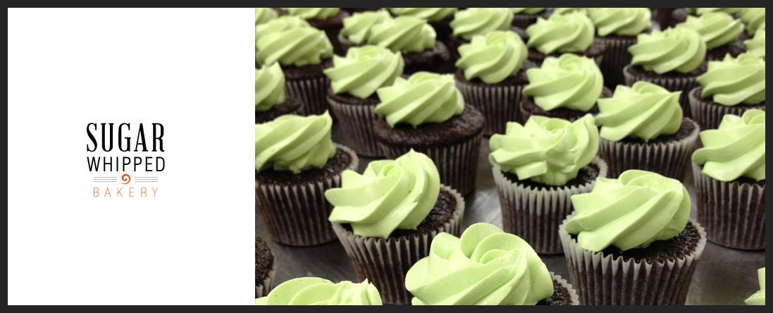 Cupcakes & Cakes