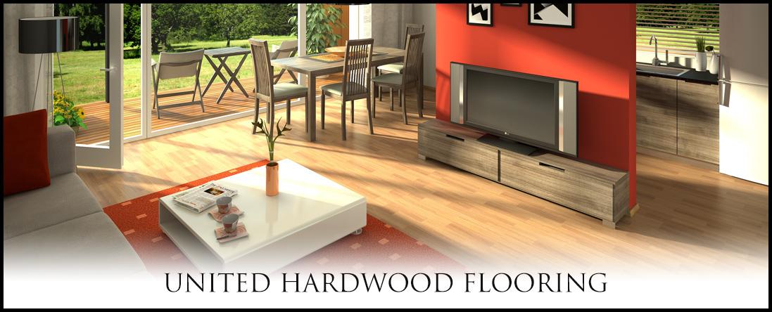 United Hardwood Flooring Is A Flooring Company In Los Angeles Ca