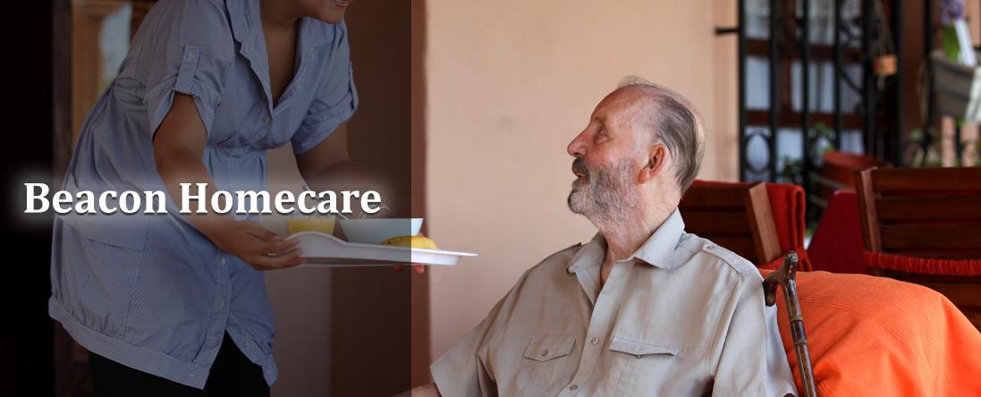Non-Medical Home Care