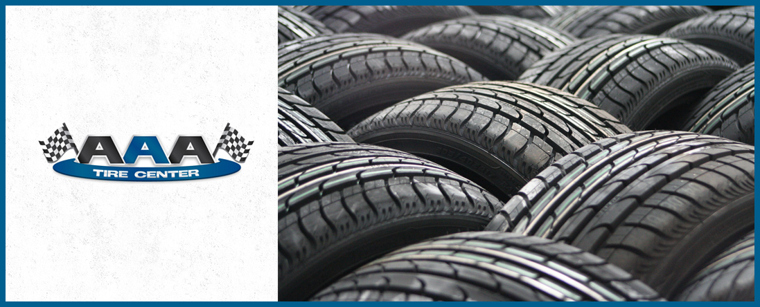 Used Tires San Jose >> Aaa Tire Center Is A Tire Shop In San Jose Ca