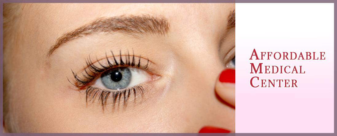 Botox & Dermal Fillers