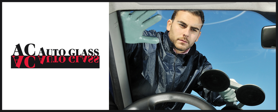 Auto Glass and Windshield Replacement