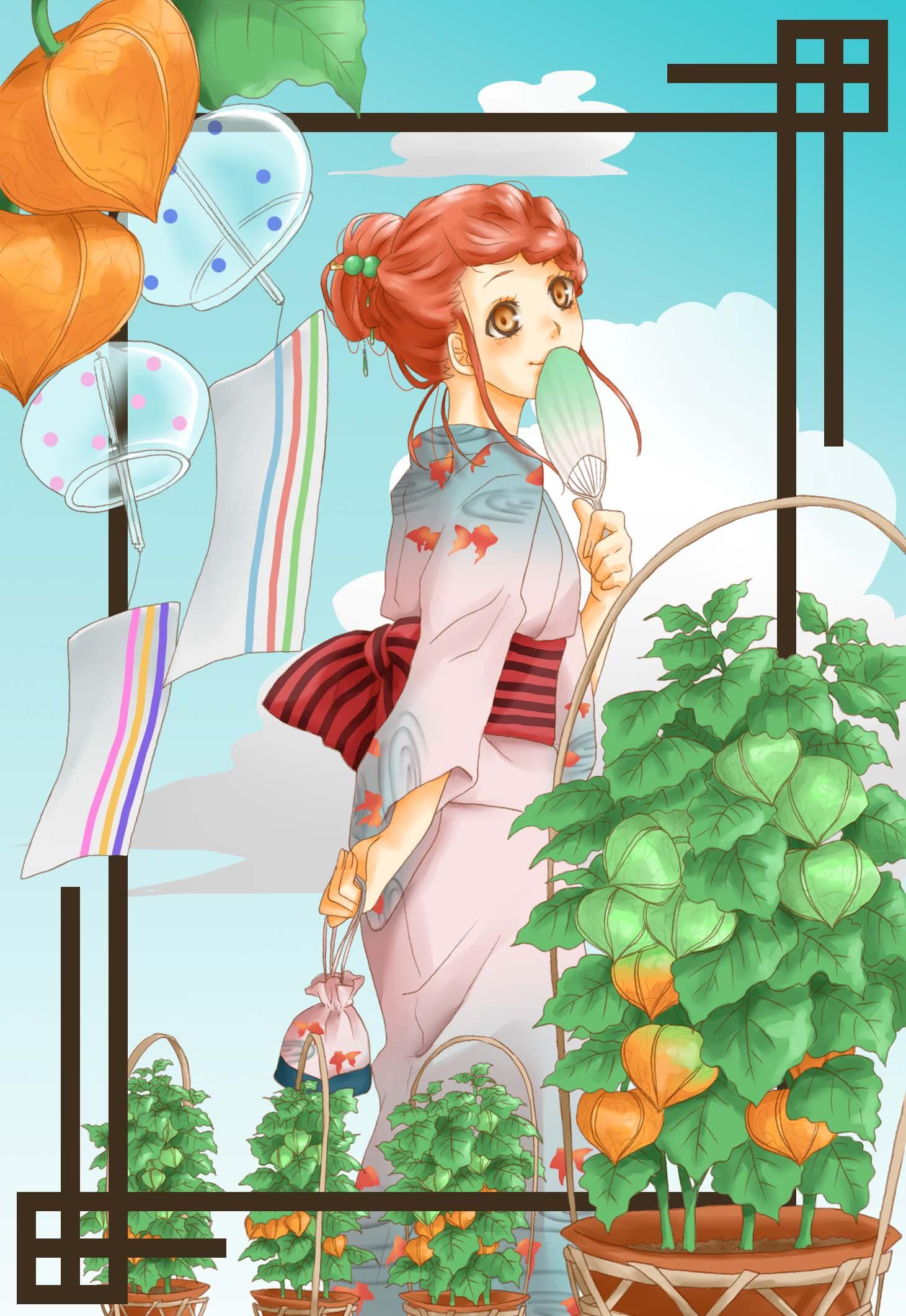 東京アニメーションカレッジ専門学校 声優 アニメ マンガ 今週の携帯壁紙ギャラリー 12 18