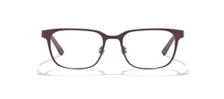 PABLO - special price 8675